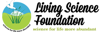 LivingScience Foundation Blog